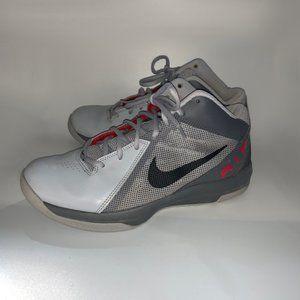 Nike Shoes | Mens Air Overplay Ix